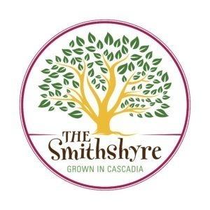 Smithshyre